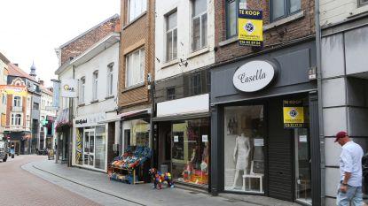 Stad lanceert T-Bon voor impuls lokale economie en voorziet budget van 100.000 euro