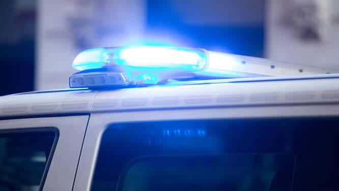 Vier verdachten opgepakt na home-invasion in Mol
