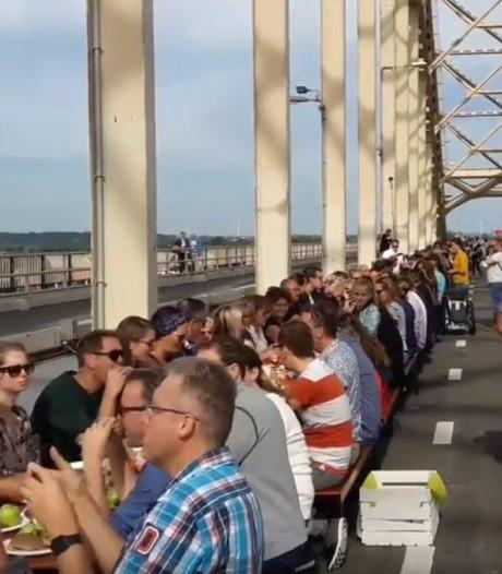 Weinig animo voor autoloze zondag in Nijmegen
