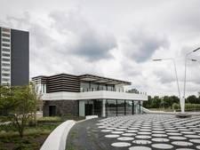 Weer gaat een restaurant aan de Oostoever (nog) niet open