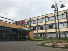 Nu al onrust rond nieuwe directeur woonzorgcentrum Vriezenveen: 'Erg vervelend'