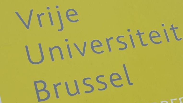 thesissen vub Academiaedu is a platform for academics to share research papers.
