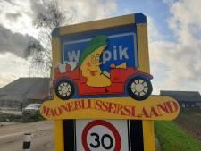 Optocht Sprang-Capelle gaat door zonder hoge carnavalswagens, Waspik wacht nog af