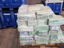 OM: 'Osse verdachte cocaïnesmokkel had grote gokschuld'