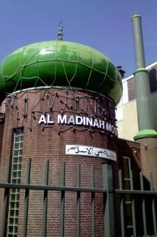 Haagse imam die wordt beschuldigd van groepsbelediging beroept zich op godsdienstvrijheid