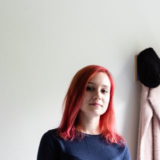 'In Nederland voel ik me vrijer, meer mezelf': Nederland is in trek bij Russische studenten
