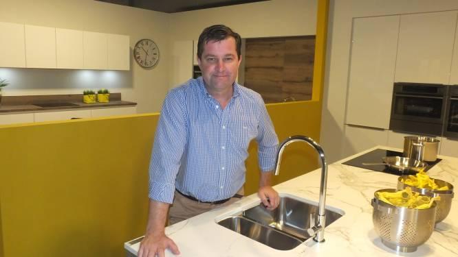Geen BIS-beurs door corona? Adrem-keukens organiseert dan maar eigen beurs in Eeklo