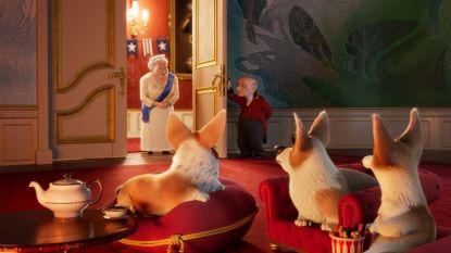 Afscheid van een legendarische talkshow en vertier met geinige hondjes: tv-tips die corona even doen vergeten