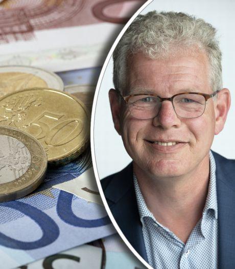 Inwoners Bodegraven-Reeuwijk gaan bezuinigingen merken: 'Hoeveel keuzes moeten we nog maken?'