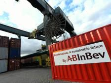 Conflit social chez AB Inbev: les négociations reprendront le 29 novembre