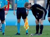 Koeman houdt geen rekening met clubs: 'Het gaat om de kwalificatie'