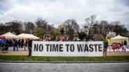 Waarom de Klimaatwet nog niet voor morgen is