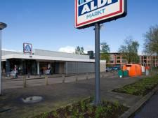 Rolletje tape zorgt voor half jaar vertraging in Twents overvallenproces