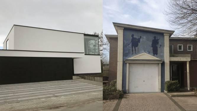 Zo spectaculair kan een huis veranderen: woonexpert toont negen renovaties die je gezien moét hebben