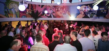 Jongerenraad West Betuwe : 'Rodenburg Beesd graag open'