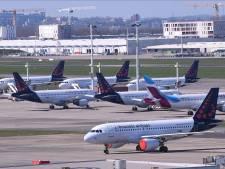 Brussels Airport se prépare à la fermeture d'une de ses pistes pour plusieurs semaines