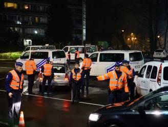 Politie betrapt bestuurder met rijverbod
