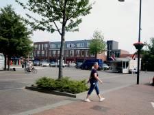 AltenaLokaal wil parkeerproblemen oplossen met openstelling van marktplein
