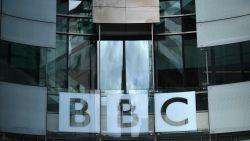 BBC schrapt 450 banen: vooral regionale berichtgeving getroffen