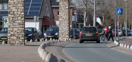 Heumen: provincie juridisch dwingen Rijksweg aan te pakken
