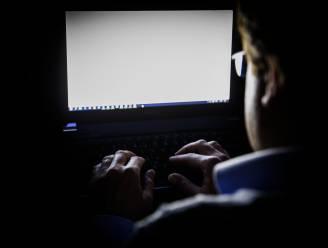 Cybercriminelen ontfutselen inwoners van Essen, Wuustwezel en Kalmthout 1,3 miljoen euro