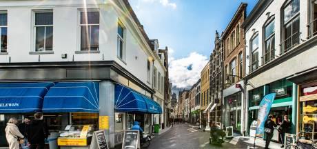 Cleantech Regio wil vanwege coronavirus versneld tientallen miljoenen euro's in Veluwse en Achterhoekse economie pompen