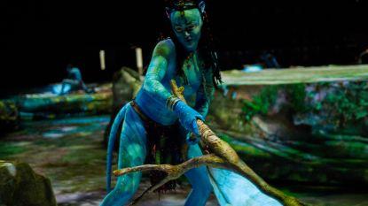 Cirque du Soleil komt volgend jaar naar Antwerps Sportpaleis
