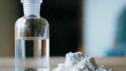 5 jaar cel voor leverancier van dodelijke drugs