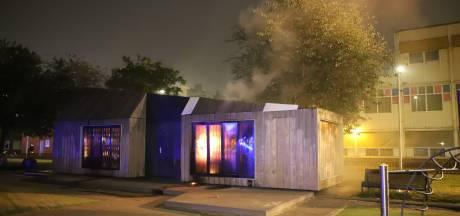 Haags buurtwerk onder de loep: onderzoek naar misstanden Xtra Welzijn openbaar