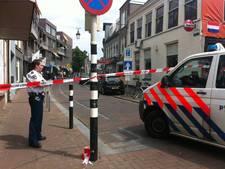 Overvallers juwelier Haagdijk in beroep: 'Niemand heeft geschoten'