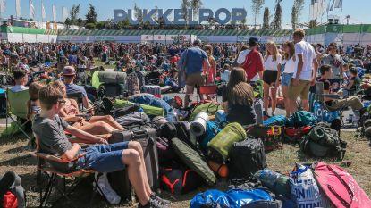 Pukkelpop lost 53 nieuwe namen