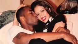"""Weduwe Kobe Bryant eert basketbalicoon bij 19e huwelijksverjaardag: """"Ik mis je zó hard"""""""