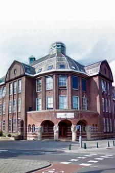 Islamitische hogeschool: rector deed omstreden uitspraken op persoonlijke titel