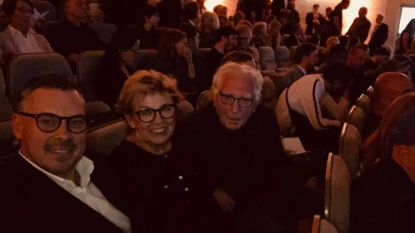 'Niet Schieten' wint eerste prijs op Duits filmfestival