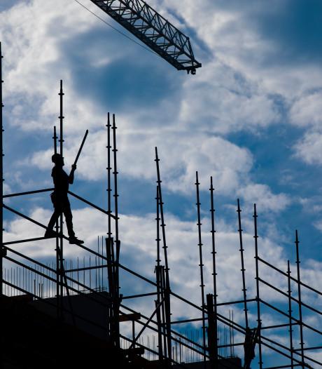 Het schuurt over Bossche woningbouwplannen