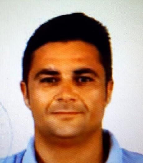 Maffioso in kofferbak was betrokken bij viervoudige moord