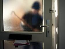 Wil je geen inbrekers deze zomer? Zet de stofzuiger in de woonkamer!