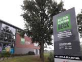 Frans Becx trekt in Moergestel zijn eigen bedrijf leeg: 'Geen doorstart maar uitverkoop'