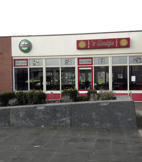 Rijswijkse verdachte van moord cafébaas Maassluis blijft vastzitten