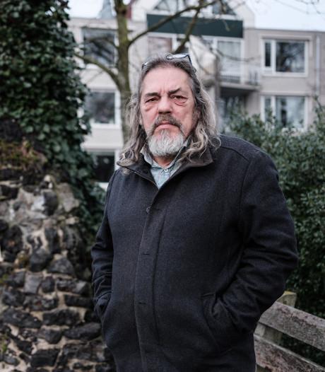 Historische Kring Driel houdt vast aan filmpje met pedoseksuele koster