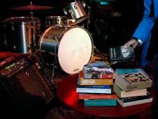 21 maart: Zeeuws Klankboek in 't Schallemaaj in Ossenisse
