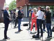 Welkom in het promotiecircus rond De Graafschap en Cambuur: 'De aandacht is gigantisch'