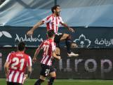 Athletic Bilbao knikkert Real Madrid uit Spaanse supercup