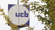 Farmareus UCB neemt Amerikaanse Ra Pharmaceuticals over voor 2 miljard euro