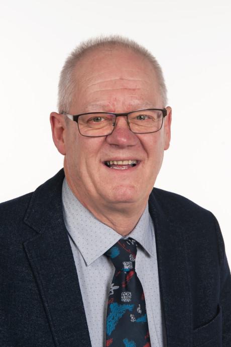 Gefrustreerde wethouder Asten wil tijdelijke maatregelen op A67