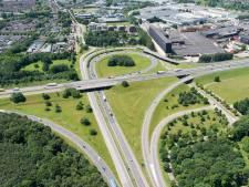 Files of niet: Zoomland is geen knelpunt, zegt Rijkswaterstaat
