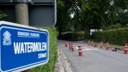 Watermolenstraat krijgt nieuwe maatregelen in strijd tegen snelheidsduivels