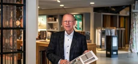 Familiebedrijven doen het goed in Zeeland: 'Hier draait het niet puur om winst en euro's'