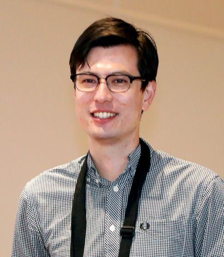 L'étudiant australien détenu en Corée du Nord parle d'aveux extorqués