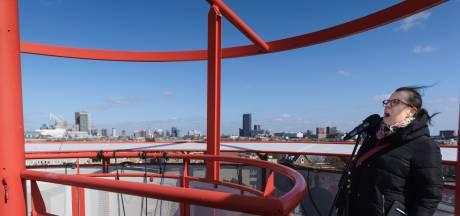 Haagse cultuursector luidt de noodklok: Tientallen miljoenen nodig